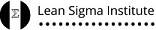 Lean Sigma Institute Logo